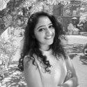 Deepa Kashyap
